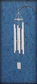 5L :: Large Island Melody Wind Chimes